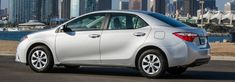 2016 Toyota Corolla Ascent Sport Tyre Size - Sport Information In The Word Toyota Cars, Toyota Prius, Toyota Vehicles, 2016 Toyota Corolla S, Corolla Car, Winter Tyres, Kelley Blue, Best Tyres, Photos 2016