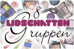 Lidschatten: welche unterschiedlichen Arten gibt es eigentlich   MAGIMANIA Beauty Blog http://www.magi-mania.de/viele-varianten-lidschatten-texturen-uebersicht-gepresst-baked-gelee-cream-creme-eyeshadow/