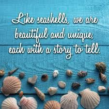 Remarkable Beach Quotes That Instantly Inspire You - BayArt Its Friday Quotes, Sunday Quotes, Photo Summer, Ideas Vintage, Beauty Hacks Nails, Famous Beaches, Beach Quotes, Tumblr, Telling Stories