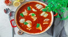 Thai Red Curry, Ethnic Recipes, Food, Meals, Yemek, Eten