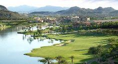 Luxury,+Upgraded+Studio+In+Upscale+Resort+,+Las+Vegas,+Lake+Las+VegasVacation Rental in Las Vegas from @HomeAway! #vacation #rental #travel #homeaway