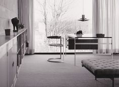 #ThrowBackThursday to a living room ensemble from 1964!  #TBT #YYC #Airdrie