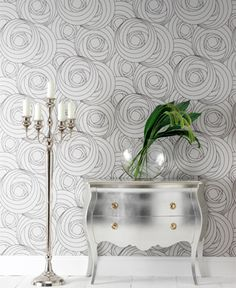 contemporary-modern-wallpapers-design