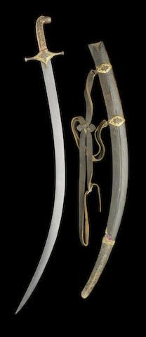 105 best The Perfumed Blade images on Pinterest | Sword, Weapons ...