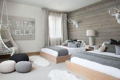 37 Exquisite Bedroom Design Trends in 2016 | Ultimate Home Ideas
