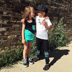 AVAILABLE NOW  THE NEW COOL - LIMITED EDITION MINTY FRESH HAREMS & TANK  Check out our NEW FEATURED PRODUCTS - Designed by OUR STAFF  This weeks pick was created by our Lead Patternmaker Jess  Both items are SPECIALLY PRICED while FEATUREDGet the look HERE  http://www.theminiclassy.com #theMINIclassy  #theORIGINALdino #kidsfashion #streetwear #streetstyle #kidapproved #pickoftheweek #featuredproduct #madeinthemidwest