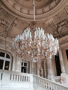 """ginsterburg: """" yes , yusupov palace is gorgeous """""""