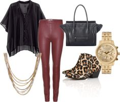 """""""Gold"""" by the-charning-type ❤ liked on Polyvore"""