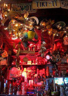 tumblr_mceejrSVpN1qfvuj8o1_500.jpg 500×709 pixels -- I like the stuffed toy parrot in particular