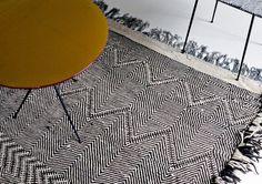 Morocco |carpets