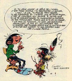 Franquin