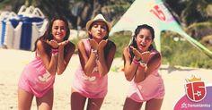 #miami con #enjoy15 es diferente!  #miamiBeach #florida #beach