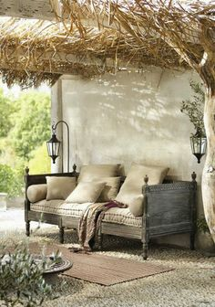 French-Country-Inspiration-Décor_7 French-Country-Inspiration-Décor_7
