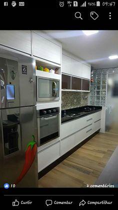 Wall Oven, Kitchen Appliances, Home, Diy Kitchen Appliances, Home Appliances, Appliances, Ad Home, Homes, Kitchen Gadgets