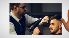 Mens Hairdressers Newcastle upon Tyne Posted from the UK Business Directory channel https://www.youtube.com/channel/UCz7XYD-W1KBR4GlkvHvWsVQ/videos