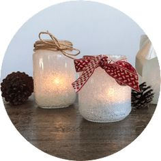 Candle Holders, Candles, Activities, Forslag, Decor, Decoration, Porta Velas, Candy, Candle Sticks