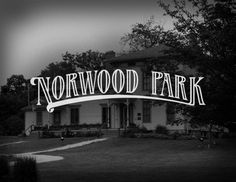 """Norwood Park's residential area bucks the typical city grid pattern for winding roads, interspersed with angled streets and mini-subdivisions. The area is filled with trees and other greenery, so """"walking through the neighborhood's meandering streets is like a walk in the park. The Noble-Seymour-Crippen House was built in 1833 and is Chicago's oldest home. This landmark, which is on the National Register of Historic Places, currently serves as the home of the Norwood Park Historical Society."""