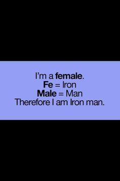 Haha I wish this was true