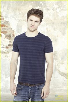 Full Sized Photo of keegan allen wrapped on pll messages 09 Keegan Allen, Toby Cavanaugh, Spencer Hastings, Happy Together, Pll, Pretty Little Liars, Celebs, Male Celebrities, Actors & Actresses