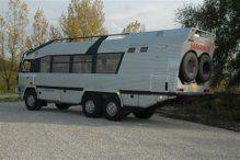 Camper Steps, Off Road Camper, Truck Camper, Coach Travel, Moto Car, Step Van, Adventure Campers, Expedition Vehicle, Campervan