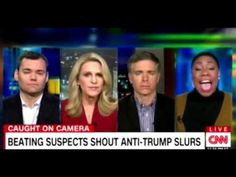 """Washington Post, NYT, CNN, MSNBC incited kidnapping, torture and scalping of white special needs boy in disgusting racial hate crime… """"journo-terrorism"""" now a clear and present danger to America – NaturalNews.com"""