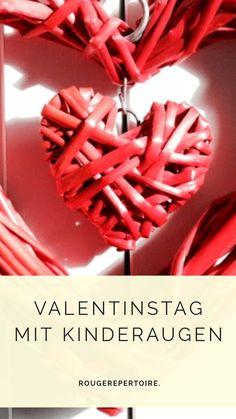 Die 56 Besten Bilder Von Valentinstag Bastelideen Und Kreatives In