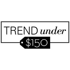 Trend Under 150 Text ❤ liked on Polyvore featuring text, words, backgrounds, quotes, fillers, magazine, phrase, headline, picture frame and saying