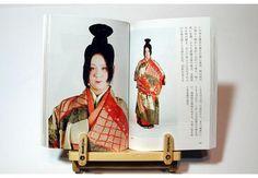 """""""『日本の女性風俗史』 古墳時代~江戸時代まで、女性の髪型から衣裳までオールカラーで再現。http://t.co/FD71cCNa04 … 貴重資料として時代考証に役立てていただいている人気書籍です"""""""