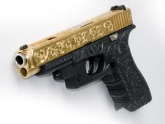 69 Best Guns Images Firearms Pistols Rifles