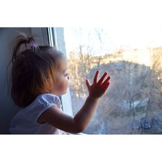 ❤ watching daddy to work ... ? ~ Just Likes A Doll * ❤