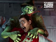 1280x960 free high resolution wallpaper stubbs the zombie