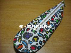 34-シューズ型ペンケース01