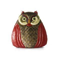 Items similar to Exquisite handmade retro fashion handbags shoulder bag owl bag women's handbags on Etsy Vintage Backpacks, Girl Backpacks, Leather Backpacks, Owl Bags, Women's Bags, Art Bag, Casual Bags, All About Fashion, Fashion Handbags