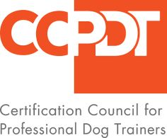 Explore our list of resources for dog training, therapy dog training certification, how to become a dog trainer, learning about dog behavior, and much more.