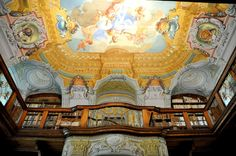 loveisspeed.......: Melk Abbey Sanctuary...It is located above the town of Melk on a rocky outcrop overlooking the river Danube in Lower Austria, adjoining the Wachau valley..
