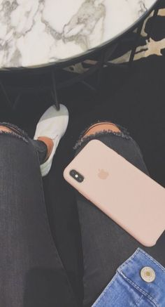 Women's Cute Pink Silicone iPhone X Case VSCO Girl Stylish Aesthetic Vintage Phone Case Pretty Nice – Phone case for girls Cute Cases, Cute Phone Cases, Iphone Phone Cases, New Iphone, Iphone 7 Plus, Apple Iphone, Pretty Iphone Cases, Unique Iphone Cases, Vintage Phone Case