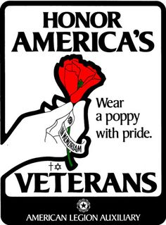 American Legion Auxiliary, American Legions, Wood Badge, Greatest Presidents, American Revolution, Poppies, Parents, Coloring, Father