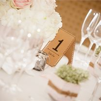 Inspiration Gallery for Rustic Weddings
