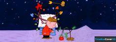 Charlie Brown Facebook Cover Timeline Banner For Fb Facebook Cover