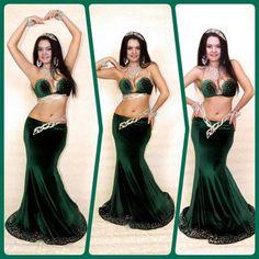 Для заказа костюма пишите на почту emiliya_rai@mail.ru  или вконтакте  https://vk.com/kostyum_dlya_tantsa_zhivota  #danzaarabe #bellydancer #oryantal  #dance #dancer #костюмдлятанцаживота #восточныйкостюм  #костюмы_от_эмилии_рай  #танецживота #bellydance  #bellydancecostume #oriental#bellydancedress #ручнаяработа #пошивназаказ #восточныетанцы #танцовщица