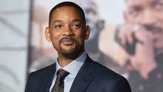 Will Smith Net Worth Will Smith is a professional American rapper, comedian, actor, and songwriter. Newsweek declared Smith the most powerful actor. The Smiths, Harvey Specter, Clash Royale, Margot Robbie, Steve Jobs, Will Smith Biography, Call Of Duty, Overwatch, League Of Legends