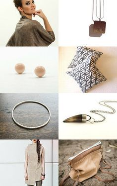 M A Y by Francesca Lancisi on Etsy--Pinned with TreasuryPin.com
