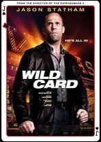Wild Card Türkçe Altyazılı 720p izle | Filmdizibox – Full Tek Parça | HD Film – Dizi İzle
