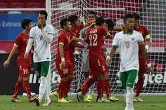 Beredar Bukti Rekaman yang Diduga Mafia Sepak Bola Penyebab Kekalahan Timnas U-23 | Wow Kece Badai !