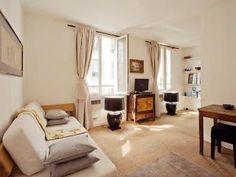 The 10 Best Paris Apartments Apartment Rentals With Photos Tripadvisor Vacation In France