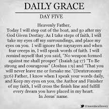 Pray Your words daily, Heavenly Father, Amen. Prayer Scriptures, Faith Prayer, God Prayer, Prayer Quotes, Power Of Prayer, Faith In God, Bible Quotes, Bible Verses, Night Prayer