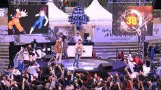 Calero vs Enece (Octavos)  – Red Bull Batallas de los Gallos España 2016 Regional Madrid -  Calero vs Enece (Octavos) – Red Bull Batallas de los Gallos España 2016 Regional Madrid - http://batallasderap.net/calero-vs-enece-octavos-red-bull-batallas-de-los-gallos-espana-2016-regional-madrid/  #rap #hiphop #freestyle