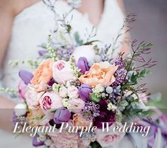Prettiest Ideas for A Unique Spring Wedding-Perfect Wedding Guide Prettiest Ideas for A Unique Spring Wedding-Perfect Wedding Guide - Wedding Invites Paper Always aspired to figure o. Sage Green Wedding, Purple Wedding, Wedding Flowers, Wedding Centerpieces, Wedding Favors, Wedding Decorations, Wedding Ideas, Wedding Cakes, Elegant Wedding