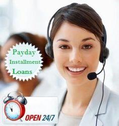 Cashland loan amounts image 8