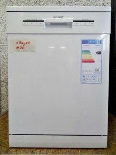 eBay Sponsored Bosch StandGeschirrspüler SMS46CW03E
